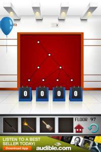 100 Floors Level 97 Walkthrough Android by 100 Floors Level 97 Walkthrough Cool Apps