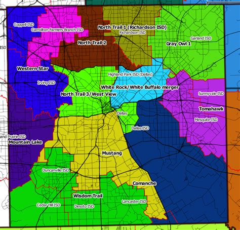 dallas texas county map 28 dallas counties map geology of dallas county texas march 2009 dallas county the handbook of