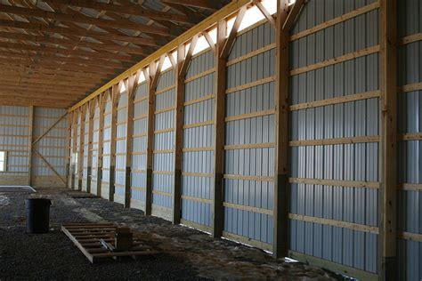 scheune bauen kosten 40x60 metal building cost studio design gallery