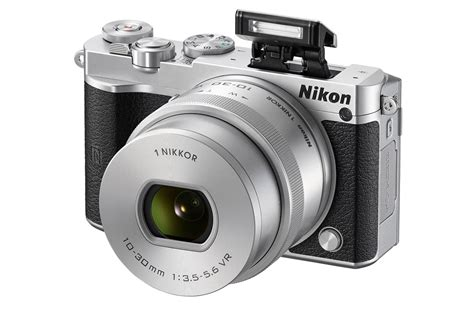 Leather For Nikon 1 J5 Hitam nikon 發布全新nikon 1 j5 微單相機 trendsfolio