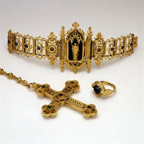 1000 images about renaissance jewelry inspiration on image gallery jewels