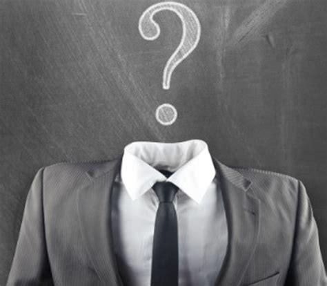 risks before hiring worth the risk 3 questions to ask before hiring temporary
