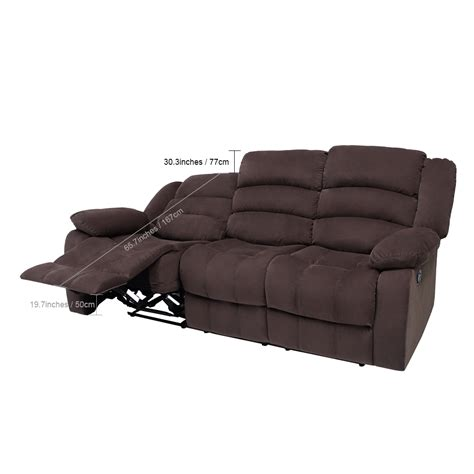 ergonomic chaise lounge chaise lounge chair lounger loveseat recliner sofa seat