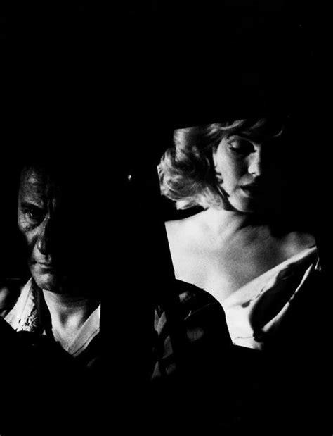 main themes in film noir 17 best images about film noir on pinterest film noir
