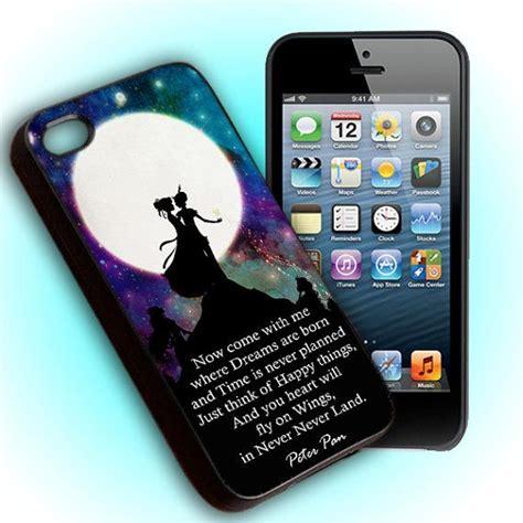 Disney Pan For Iphone Ipod Htc Xperia Samsung custom phone pan quote for iphone 4 iphone 4s ipod 4 ipod 5 samsung galaxy s3