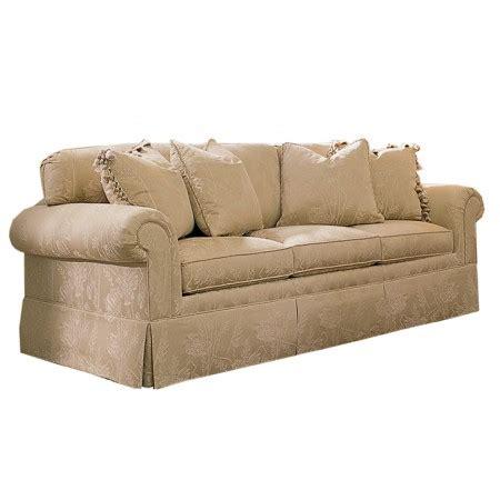 winchester sofa winchester sofa