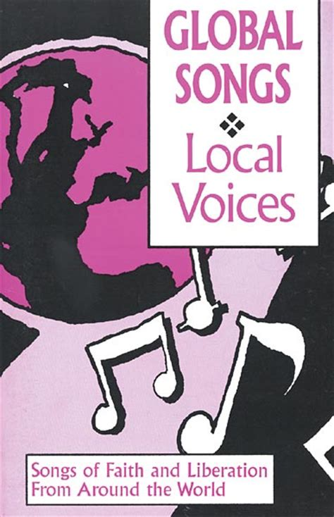 exploding dead dinosaurs and zombies youth ministry in the age of science science for youth ministry books global songs local voices songbook