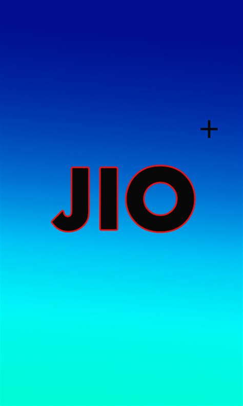free tv for android mobile jio mobile tv for android free and software