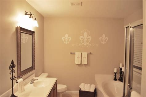 pretty bathrooms pinterest pretty bathroom love the colors bathrooms i like