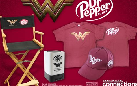 Oklahoma Sweepstakes Law - dr pepper cinemark connections wonder woman sweepstakes freebie mom
