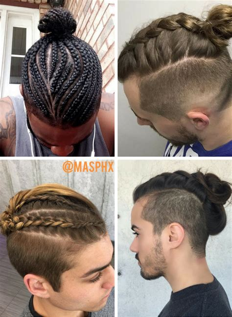 hard part haircut   hard part styles   cut  perfect style atoz hairstyles