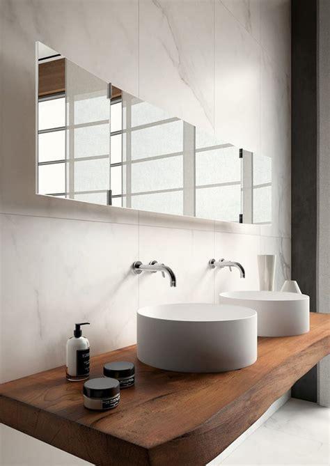 18 bathroom design ideas to inspire you 37 marble bathroom design ideas to inspire you interior god