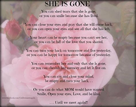 losing porsha we lived through our loss books inspirational quotes for loss of a quotesgram