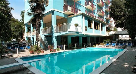Be Hotel Rimini Italy Europe hotel biancamano rimini italy great discounted rates