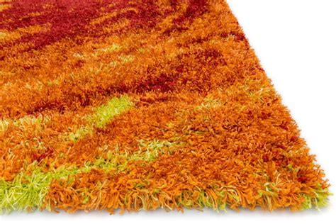 colorful area rugs cheap colorful area rugs for sale home design ideas