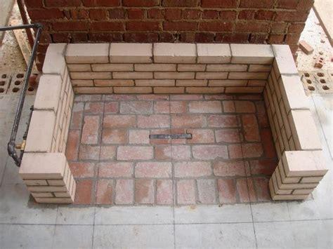 camino refrattario mattoni refrattari materiali per edilizia prezzi e
