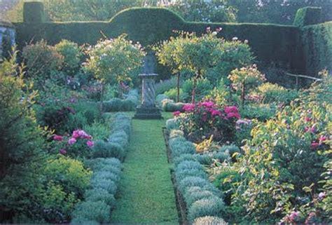 willowbrook park an apothecary s garden