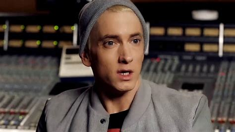eminem real name eminem 15 things you didn t know part 1