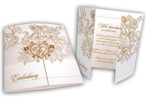 Edle Hochzeitseinladungen monogramm logo edle hochzeitseinladung