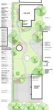 Garden Layouts Designs 17 Best Ideas About Garden Design Plans On Landscape Design Plans Small Garden