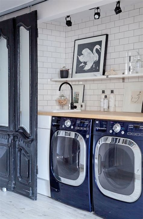 pantry wishes and laundry room dreams apartment34