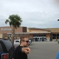 Garden City Walmart Walmart Supercenter Grocery Garden City Sc