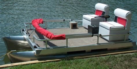 pontoon boat under seat lights little quincy home page of the 11 ft by 6 ft wide small
