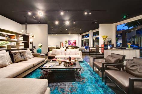 home design store santa monica beverly hills furniture morris park 100 luxury homes for