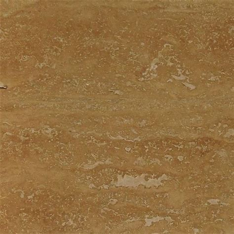 noce travertine travertine houston granite and flooring l l c