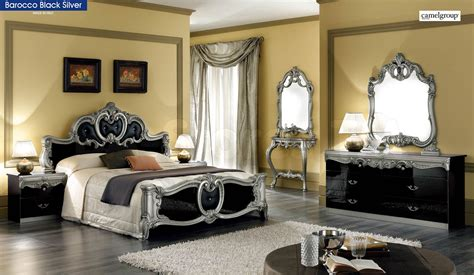 silver mirrors for bedroom silver mirror bedroom set home decor interior exterior