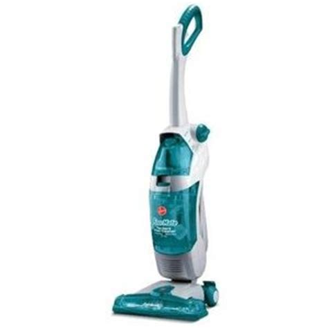 Hoover Floormate Floor Cleaner Reviews by Hoover Floormate Spinscrub Floor Cleaner H3032