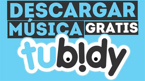 descargar tutorial de yoga gratis tubidy m 250 sica descargar m 250 sica gratis en mp3 tutorial
