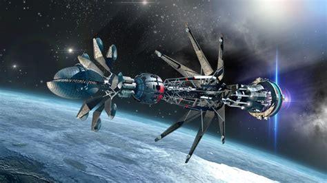 waup a gaun a stile how to design stellar spaceship sound effects an