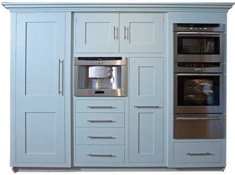 New Pantry Cupboard Designs by Introducing The Pantry Cupboard