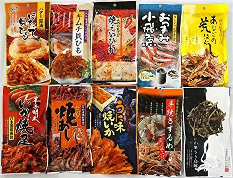 junk food japan addictive 1472919920 45 best interesting images on kitchen stuff kitchens and households