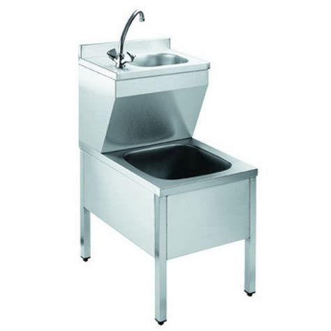 stainless steel sink cleaner stainless steel janitorial cleaners sink