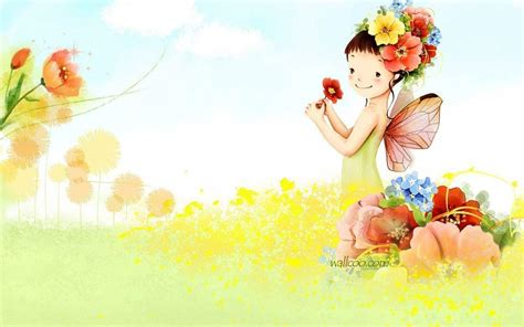 wallpaper cartoon new cute cartoon wallpapers wallpaper cave