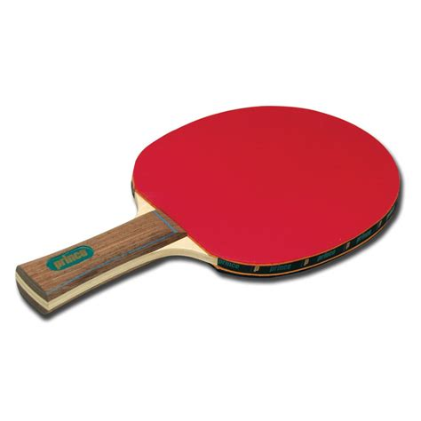 Prince Table Tennis by 1 New Prince Ping Pong Paddle Advanced 600 Racket
