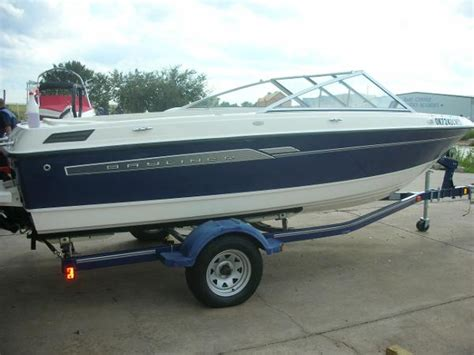 bayliner boats for sale oklahoma bayliner boats for sale in norman oklahoma