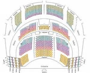 Vienna Opera House Seating Plan Tickets Volksoper Vienna Tickets Vienna Opera House What 180 S On Tickets