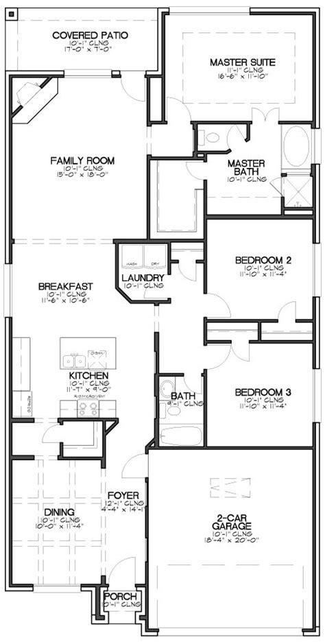 hudson tea floor plan megatel homes floor plan hudson 1815 square feet i