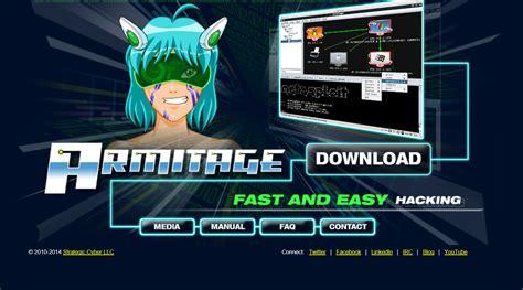 armitage tutorial kali linux 2 0 kali linux 2 0 armitage correcting the error мои статьи