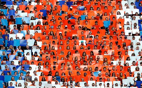 illinois student section illinois student sections in college football espn
