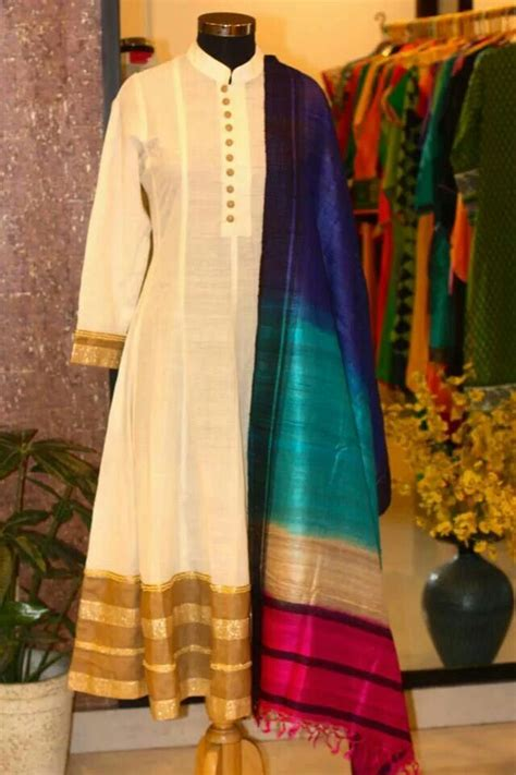 Simple And Elegant Pakistani Dresses