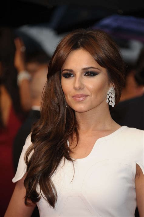 wallpaper england girl cheryl cole hd wallpapers high definition free