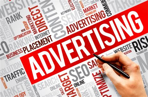 best advertising companies best 6 top advertising agencies companies 2017 ranking