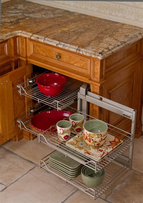 nathan creek cabinetry