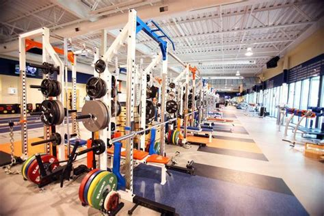 bishop gorman weight room bishop gorman weight room www pixshark images galleries with a bite