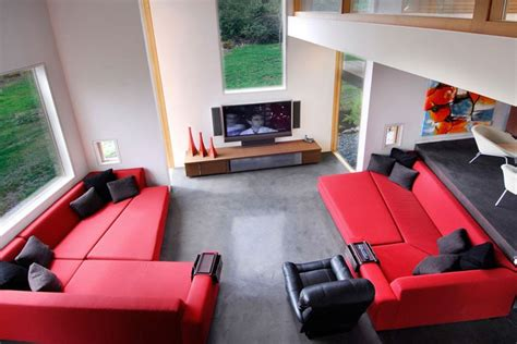 red and black living room swanwick red and black living room interior design ideas