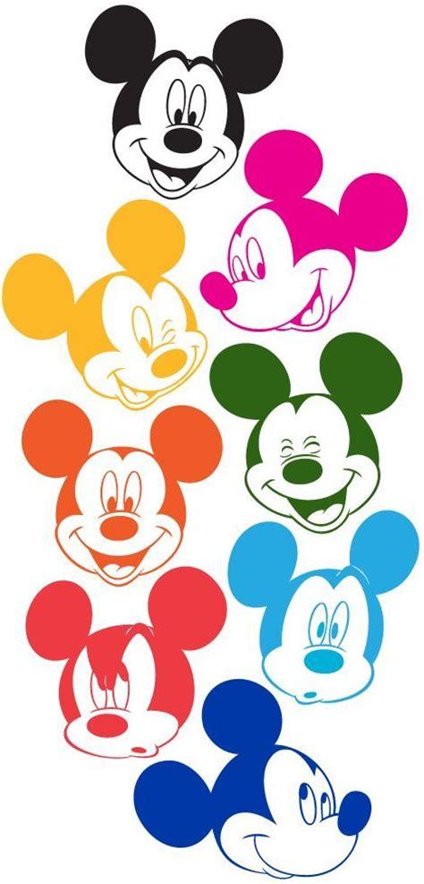 Dc Micky Kaos Mickey Mouse 108 besten disney bilder auf silhouette cameo